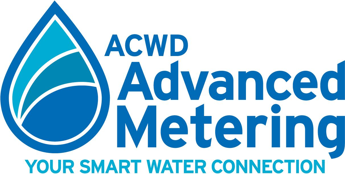 ACWD-advanced-metering-logo-RGB