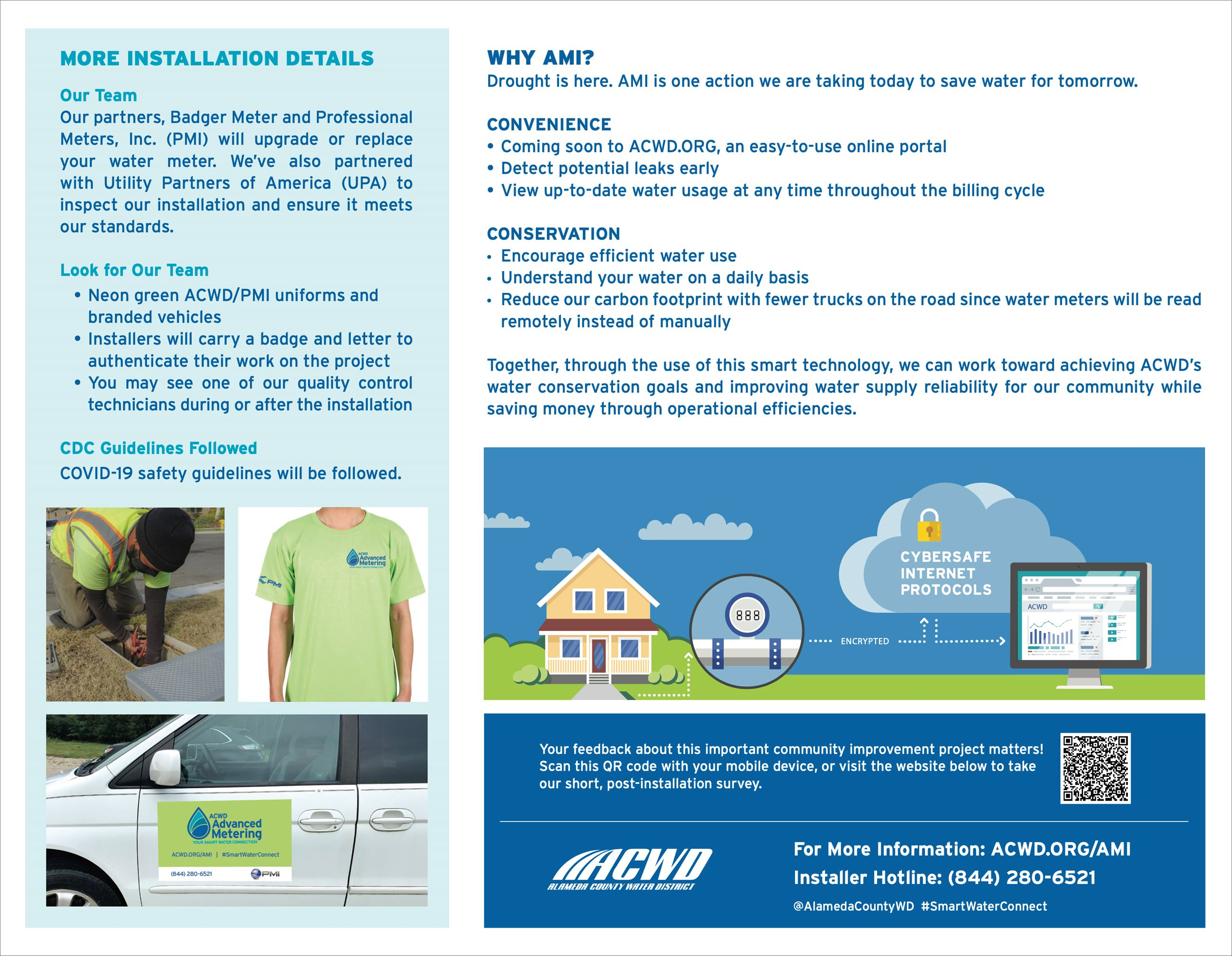 ACWD Infographic Front Opens in new window
