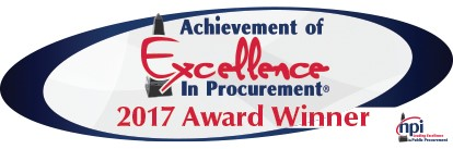 2017 Achievement of Excellence Logo.jpg