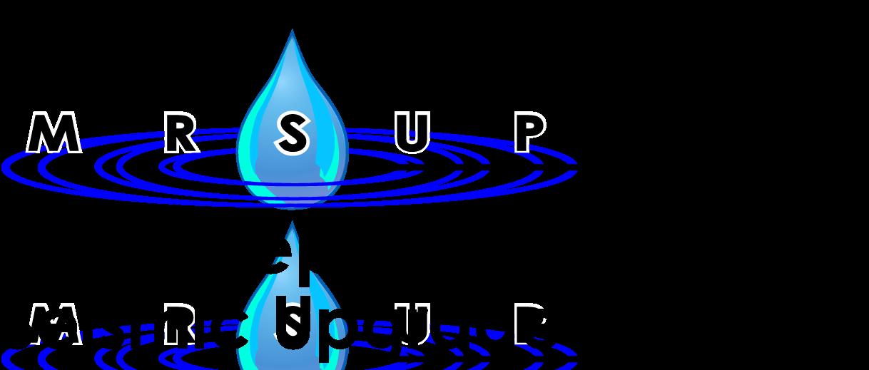 MRSUP Main Page