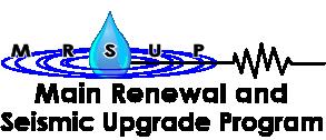 MRSUP Logo Ver02.png